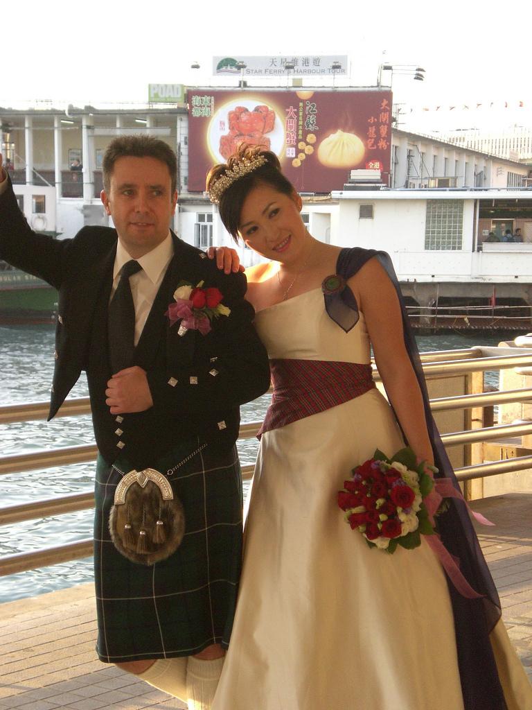 scottish wedding dresses | Wedding dresses 2013