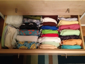 dipey drawer